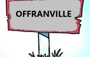 Offranville & co