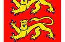 Championnat de normandie